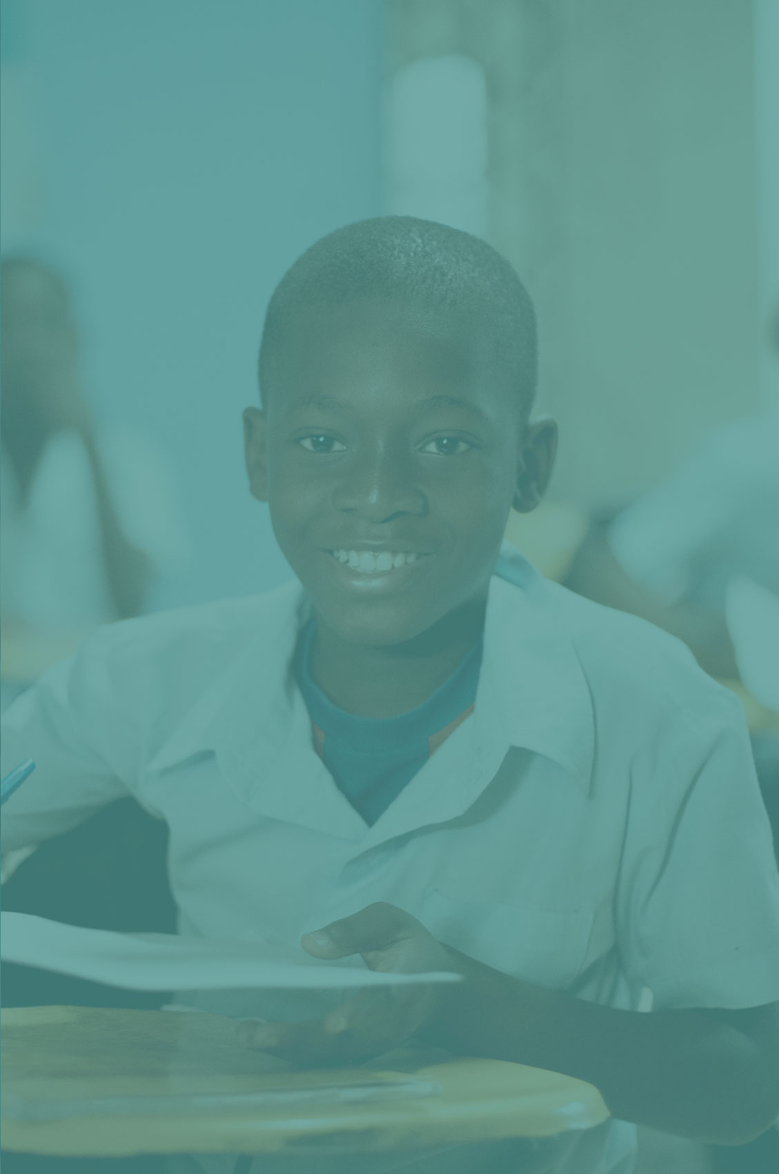 individual-tutoring-background