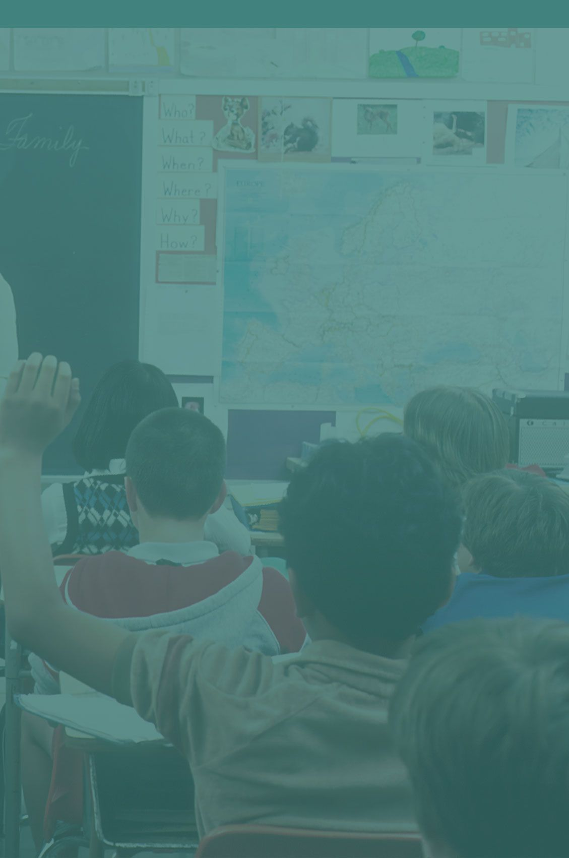 school-groups-background