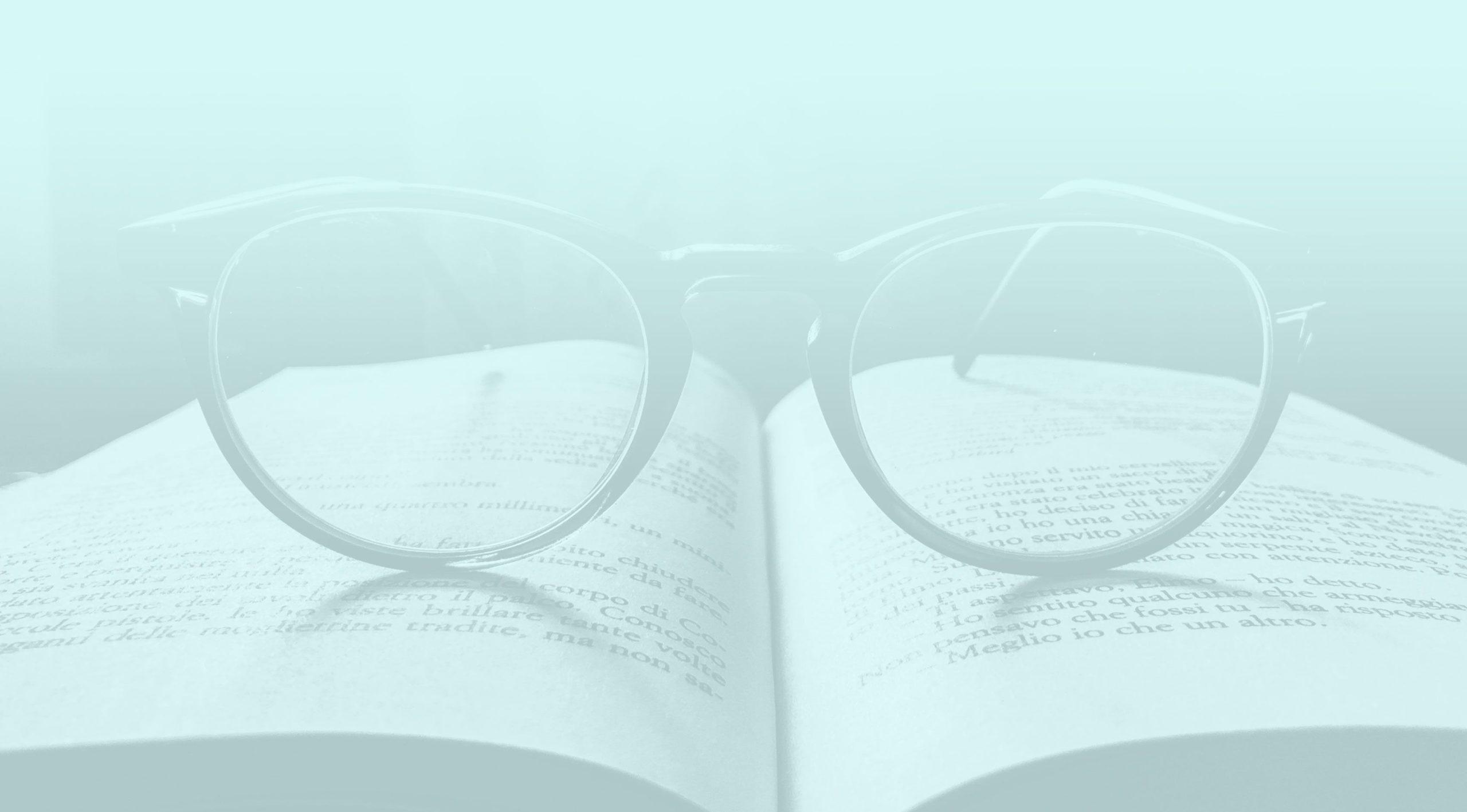 literature-featured-image