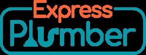 Express Plumber Singapore Logo