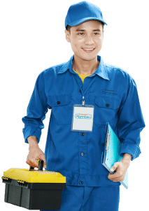 Express Plumber Singapore Service Men