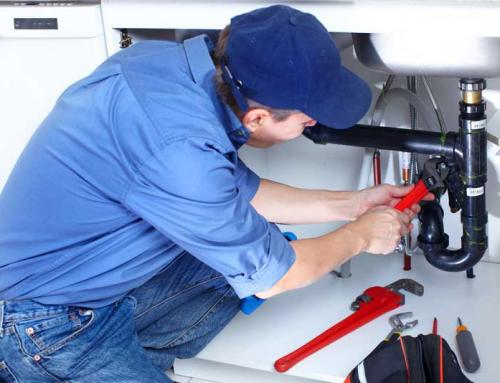 10 Things To Consider When Hiring A Plumber in Singapore
