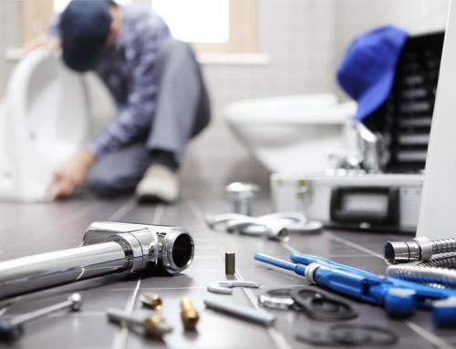 8 Top Benefits of Hiring Plumber in Singapore