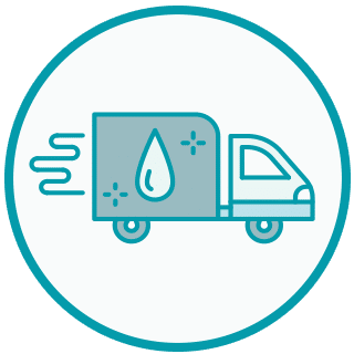 Fast and Emergency Plumbing Service